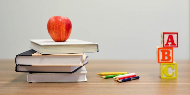 Home-Schooling, Edeline