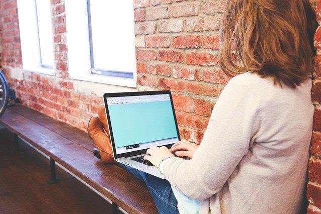 Digital arbeiten